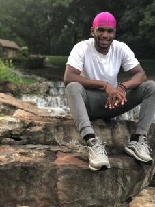 Black Boy Joy: A Rainbow of Durags(img_3772)